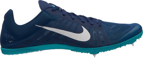 the best attitude 51d1d f4a9e Nike Zoom D Track and Field Shoes