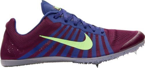 38d236173043 Nike Zoom D Track and Field Shoes