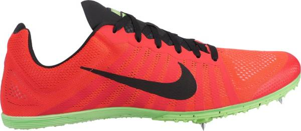 Nike Zoom D Track and Field Shoes product image