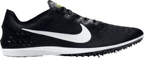 watch b83ac 676ac Nike Zoom Matumbo 3 Track and Field Shoes