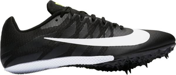 Nike Men's Zoom Rival S 9 Track and Field Shoes product image