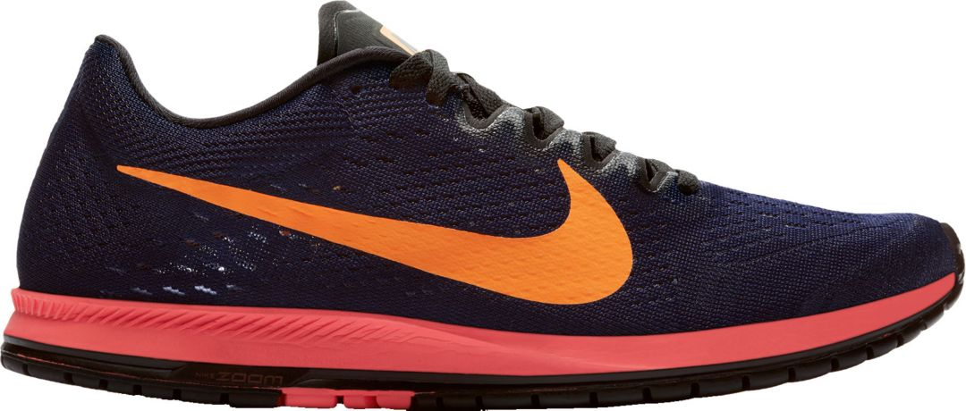 buy sale temperament shoes quite nice Nike Zoom Streak 6 Cross Country Shoes