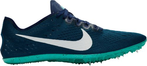 cheap for discount 3317f 7322d Nike Zoom Victory 3 Track and Field Shoes | DICK'S Sporting Goods