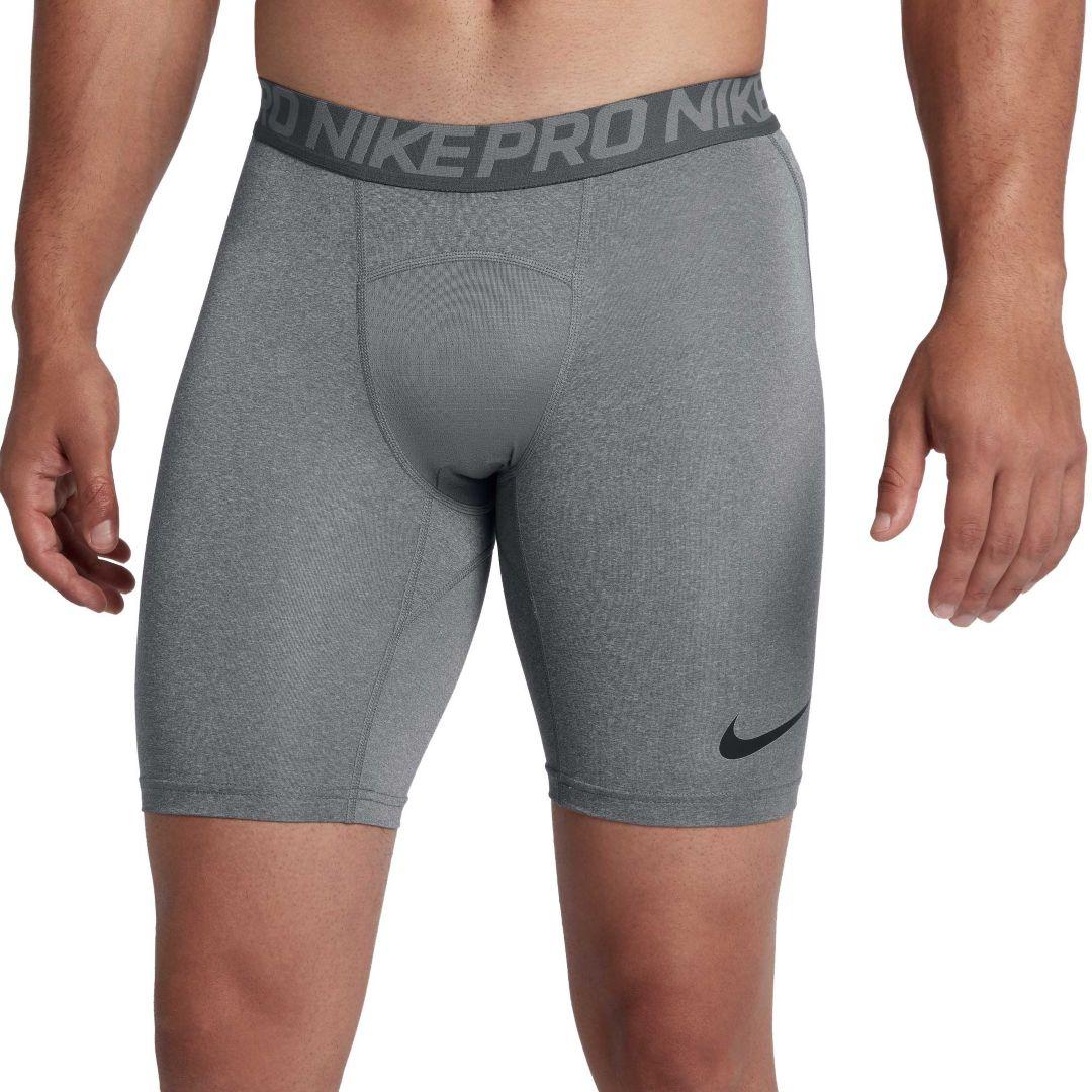 4b3e72c82ed12 Nike Men's Pro Shorts