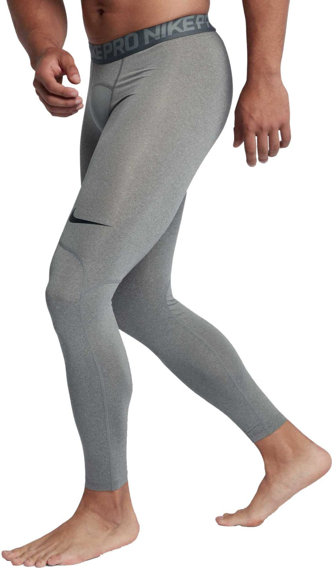 4013791cb2d171 Nike Men's Pro Tights. noImageFound. Previous. 1. 2. 3