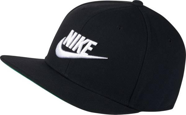 Nike Sportswear Futura Pro Adjustable Hat product image