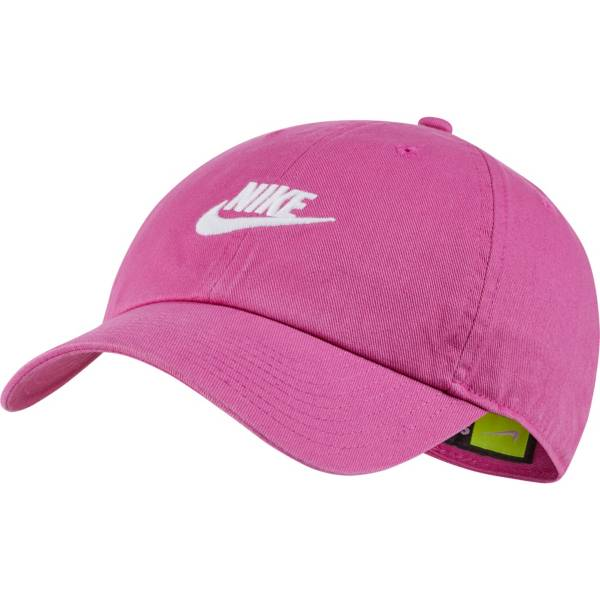 Nike Sportswear H86 Cotton Twill Adjustable Hat product image