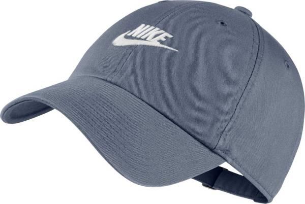 Nike Sportswear H86 Cotton Twill Adjustable Hat product image