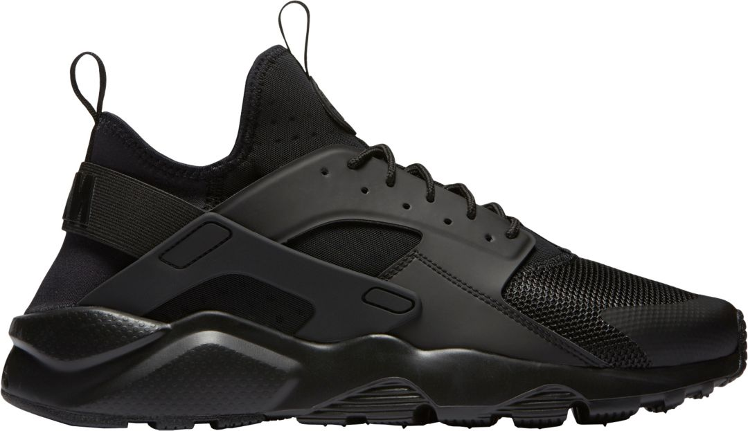new styles 58613 2793a Nike Men's Air Huarache Run Ultra Shoes