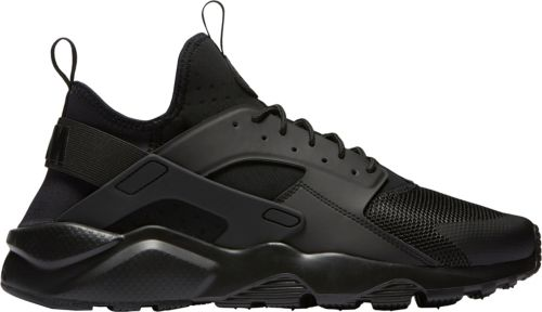 7ffd4b64b Nike Men s Air Huarache Run Ultra Shoes