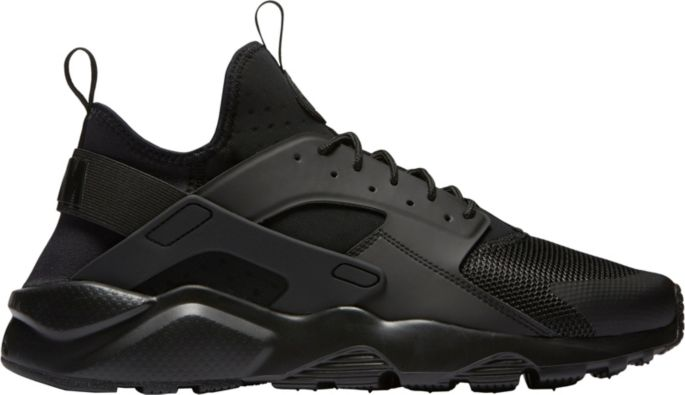 2nike air huarache run ultra