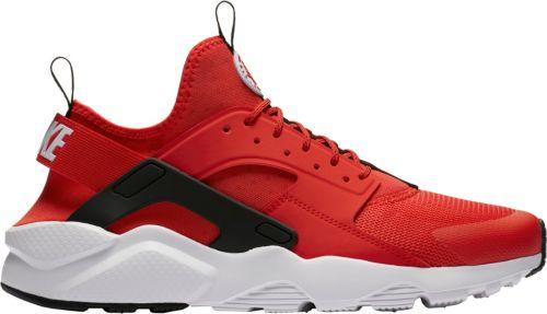 best service 6ab83 45293 Nike Men s Air Huarache Run Ultra Shoes