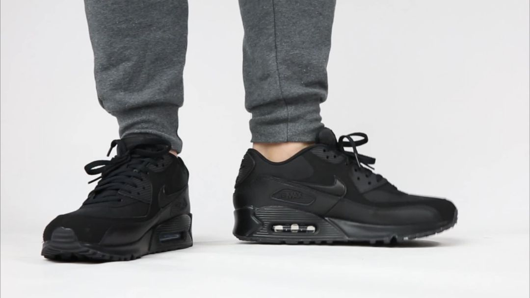 139cecb90a Nike Men's Air Max '90 Essential Shoes | DICK'S Sporting Goods