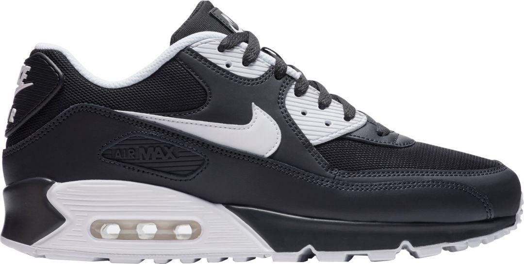 de9f2b1096 Nike Men's Air Max '90 Essential Shoes | DICK'S Sporting Goods