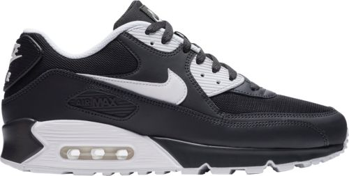 20549d04634d Nike Men s Air Max  90 Essential Shoes