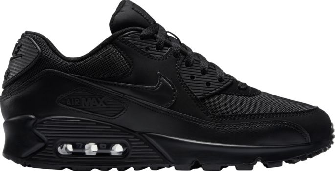 super cute 917cd 629ff Nike Men's Air Max '90 Essential Shoes