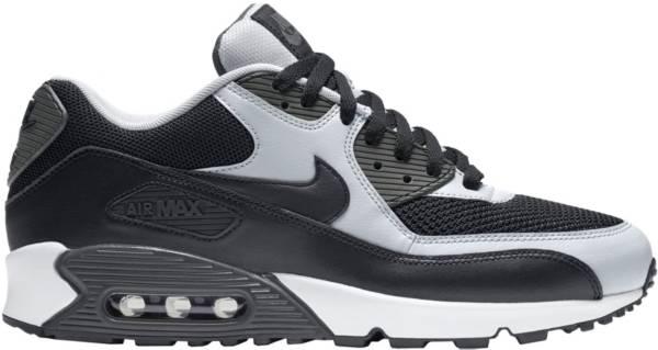 Nike Men's Air Max '90 Essential Shoes | DICK'S Sporting Goods