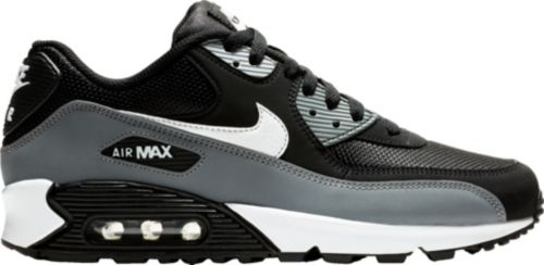 reputable site e4bb8 bd49c Nike Men s Air Max  90 Essential Shoes   DICK S Sporting Goods