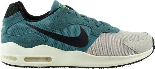 Hombre nike Air Nike Max Hombre Baratas 1 Blancas JTlF1Kc