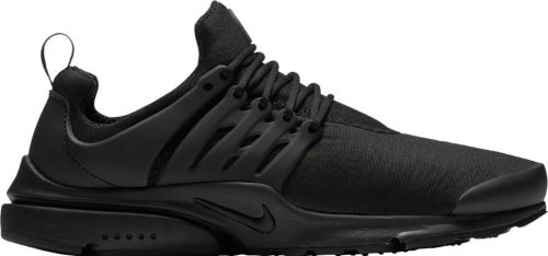 da7533c39f32 Nike Men s Air Presto Essential Shoes