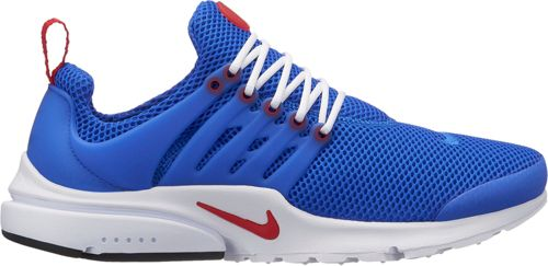 wholesale dealer 1944c 4bb95 Nike Men's Air Presto Essential Shoes | DICK'S Sporting Goods