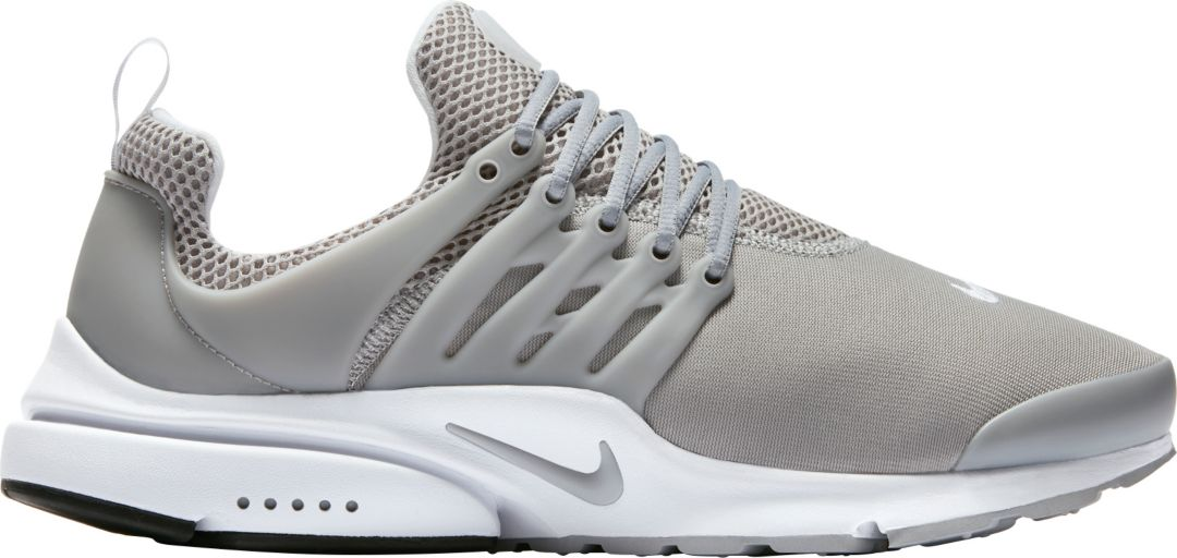 the best attitude 8a5ca defac Nike Men s Air Presto Essential Shoes