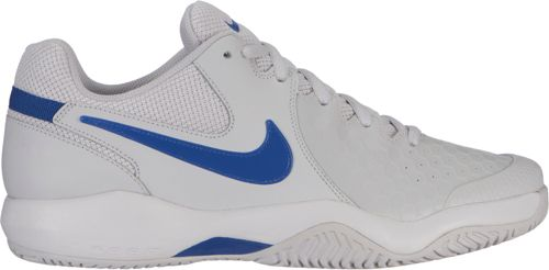 5934a70f5684 Nike Men s Air Zoom Resistance Tennis Shoes
