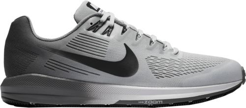 8534c090aa4ea Nike Men s Air Zoom Structure 21 Running Shoes