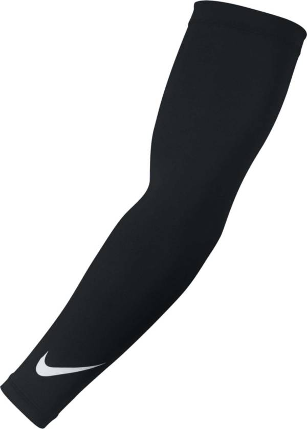 Nike Dri-FIT Solar Arm Sleeves product image