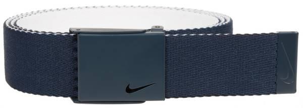 Nike Men's Single Web Reversible Golf Belt product image