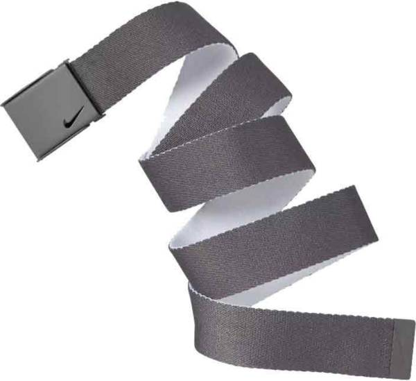 dramático viva Superficie lunar  Nike Men's Single Web Reversible Golf Belt | DICK'S Sporting Goods