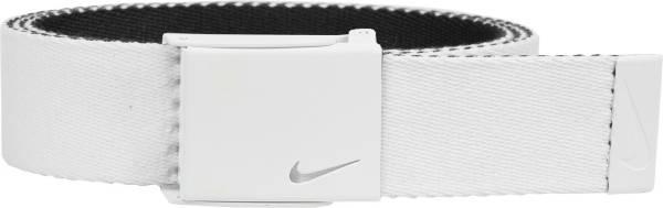 Nike Single Web Reversible Golf Belt product image