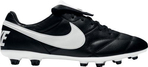 86373592c Nike Premier II FG Soccer Cleats