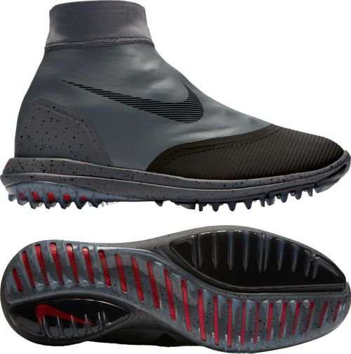 d21bcfb54cbf0 Nike Lunar VaporStorm Golf Shoes