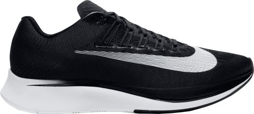 70a2e35d5d6b Nike Men s Zoom Fly Running Shoes