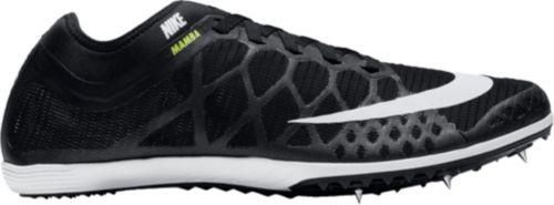 23e7e865b833 Nike Men s Zoom Mamba 3 Track and Field Shoes