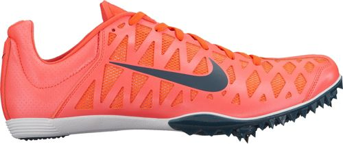4fd0b72f5c3e Nike Men s Zoom Maxcat 4 Track and Field Shoes