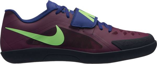 Nike Zoom Rival SD 2 Track and Field Shoes product image