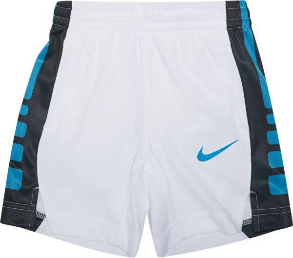 Nike Boys' Toddler Elite Stripe Shorts product image