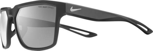 Nike Bandit Sunglasses product image