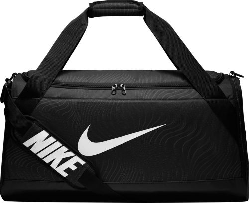 abffed2dbad7 Nike Brasilia Medium Duffle Bag. noImageFound. Previous. 1