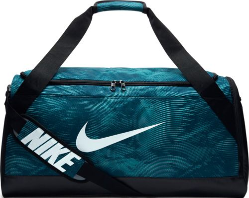 Nike Brasilia Medium Duffle Bag   DICK S Sporting Goods 6253b2980b