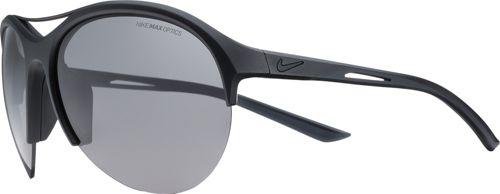 a731ea411e19f Nike Flex Momentum Sunglasses. noImageFound. Previous. 1