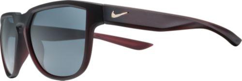 be910e76ae406 Nike Fly Swift Sunglasses