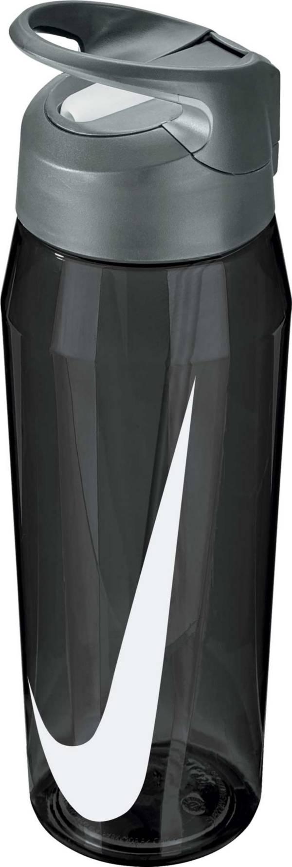 Nike Hypercharge 32 oz. Straw Bottle product image
