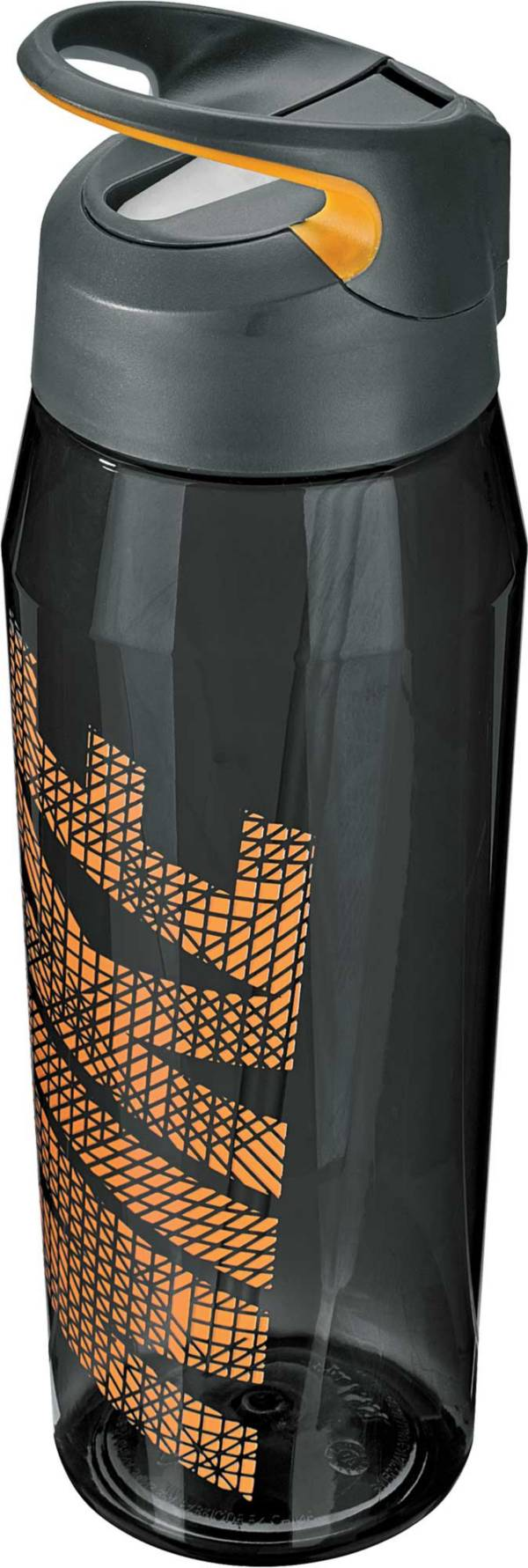Nike Hypercharge 32 oz. Straw Bottle product image