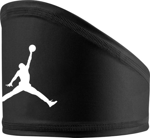 Jordan Skull Wrap product image