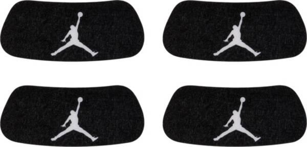 Jordan Eyeblack Stickers product image