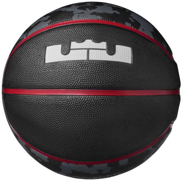 """Nike LeBron Playground Basketball (28.5"""") product image"""