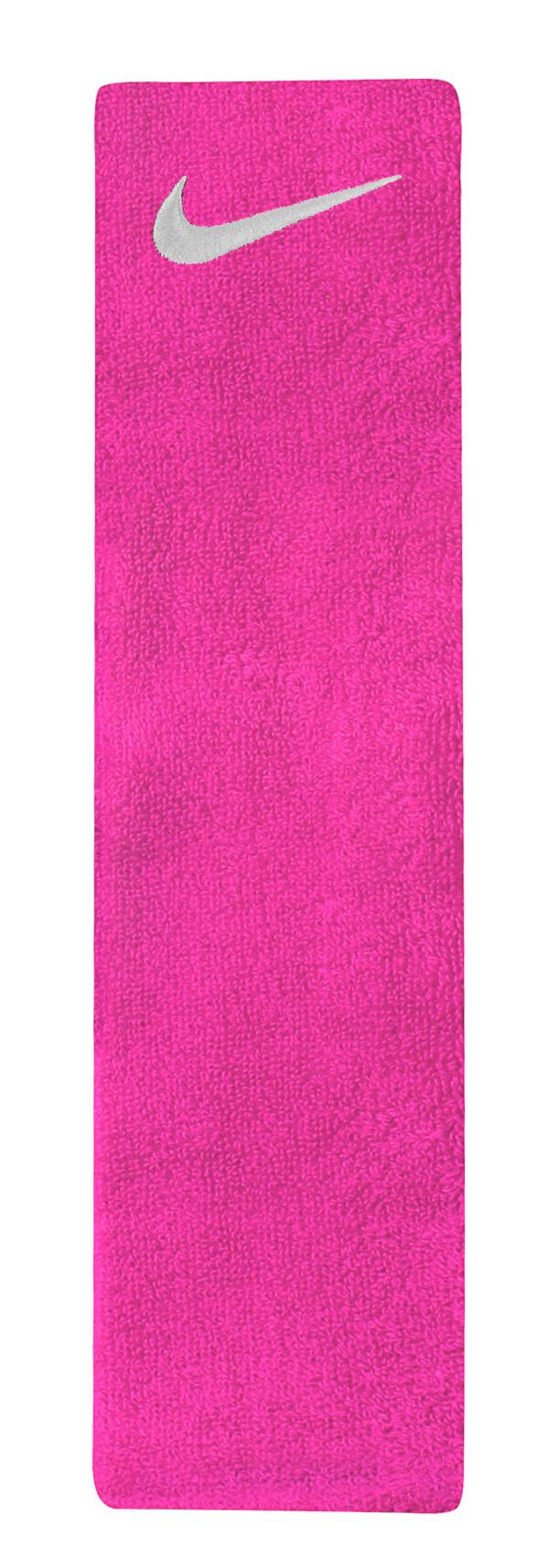 Nike BCA Football Towel product image